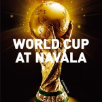 img_feature_soccer_world_cup